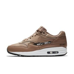 Air max 1 new with box.